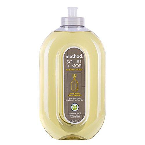 method-squirt-mop-hard-floor-cleaner-lemon-ginger-25-oz