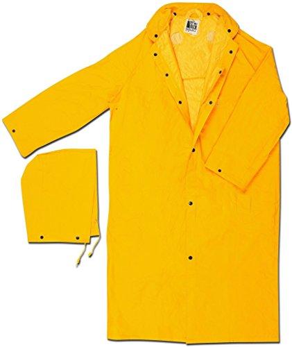 - River City Garments® 3X 49