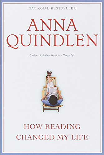 How Reading Changed My Life – Paperback – August 25, 1998