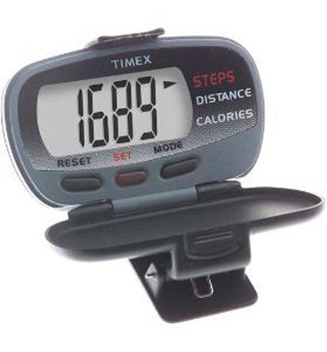 Timex Basic Pedometer