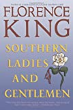 Southern Ladies & Gents P
