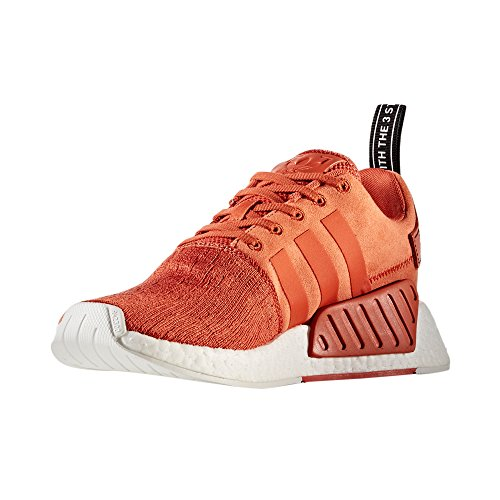 BY9314 adidas BY9915 Boost Originals Sneaker Future BY9315 CG3384 Harvest Technologie Sneaker NMD R2 Chaussures Homme fTfqPFrUv