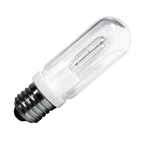 lightbulbs 250 watt - 7