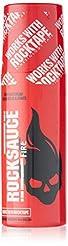 Rock Sauce Fiery Hot Pain Relief Cream 3...