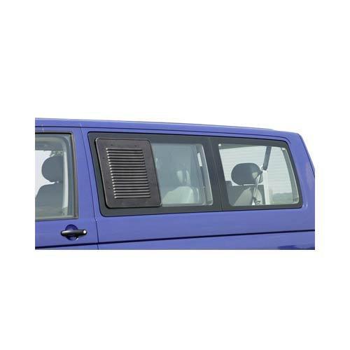 Brunner requisitos Airvent 1 –  Rejilla de ventilació n (para VW T4 Lado del Conductor, 33459