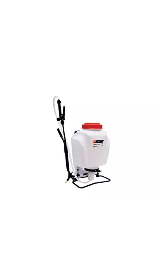 Amazon.com : MS-41BP Echo 4 Gallon Backpack Sprayer Professional 30
