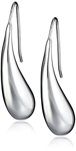 Amazon Collection R2AGRYA005 Parent Sterling Teardrop