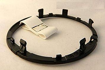 NUEVO ORIGINAL soporte anillo de plástico por arranque de engranajes: Amazon.es: Coche y moto