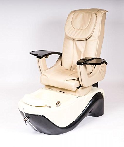 pedispa silla masaje pedicura Spa: Amazon.es: Salud y ...