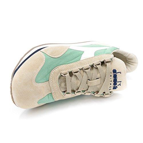 Diadora 15698801 Sneakers Harren Mint/ Gray