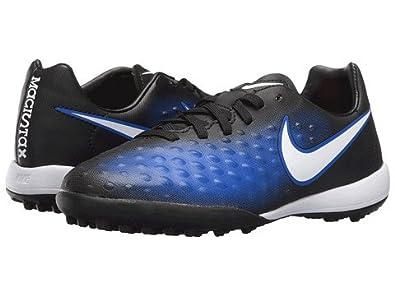 65620f998626 (ナイキ) NIKE キッズサッカーシューズ・インドア・靴 Jr Magista Opus II TF