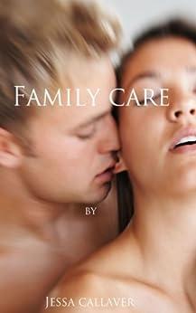 Family Care Jessa Callaver ebook product image