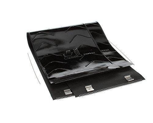 - AJ Antunes- Roundup 7000985 Vct Mini Silicone Belt Set