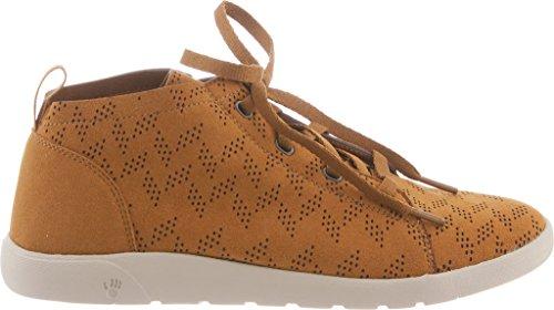 Bearpaw Tan Boot Gracie Women's Oxford rxBqTngArw