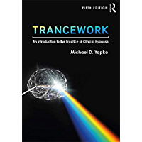 Trancework: An Introduction to the Practice of Clinical Hypnosis (English Edition)