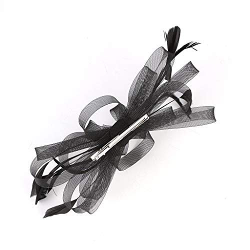 Red KUDICO Cheap Headband Hair Clip Clearance Sale Womens Cute Bow Knot Accessories Wide-side Hair Band Ladies Girls
