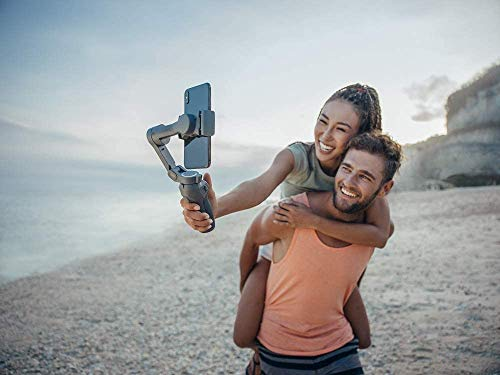 $40 discount on a DJI Osmo Mobile 3