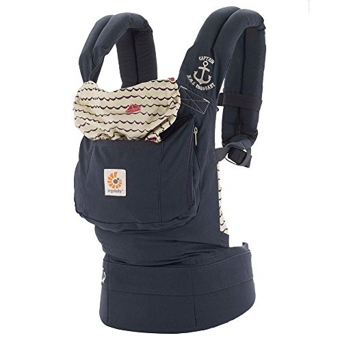 lil baby carrier - 7