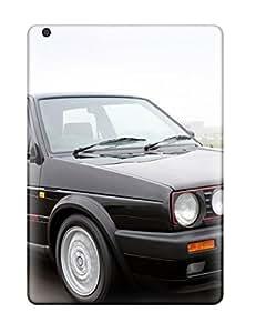 nazi diy Excellent Ipad Air Case Tpu Cover Back Skin Protector 1983 Volkswagen Golf Ii Gti