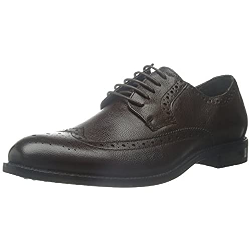 5523561db4b 60%OFF Stacy Adams Men's Garrick Wingtip Oxford Shoe - cohstra.org