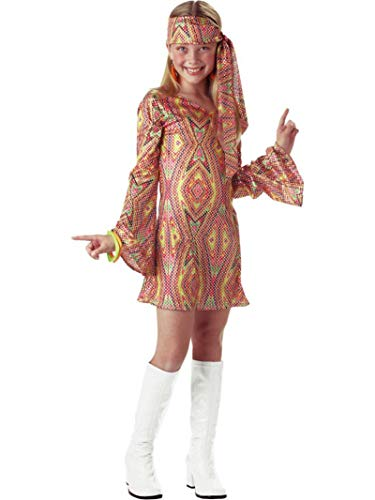 California Costumes Toys Disco Dolly, Large