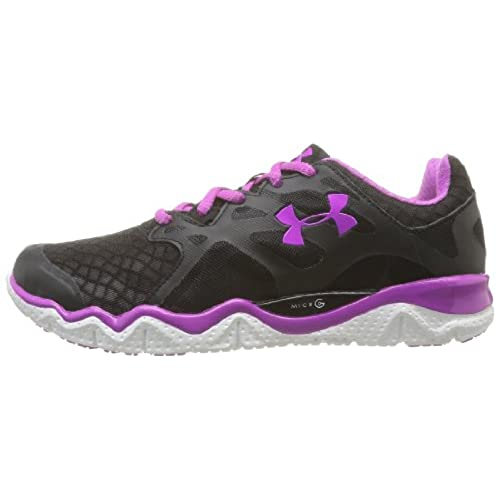 80%OFF Under Armour Micro G Monza Women's Running Shoes