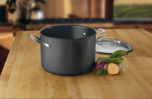 Buy gourmet stock pot