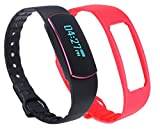 Step Tracker Watch Fitness Watch Step Counter Watch Activity Tracker Fit Watch for Kids