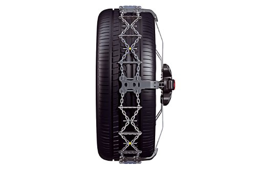 255 35 20 tires set - 1