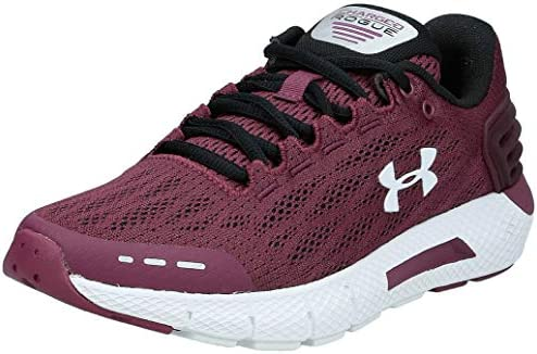 Under Armour Charged Rogue, Women's