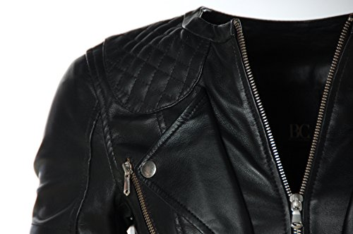 B.C. Best Connections - Chaqueta - para mujer