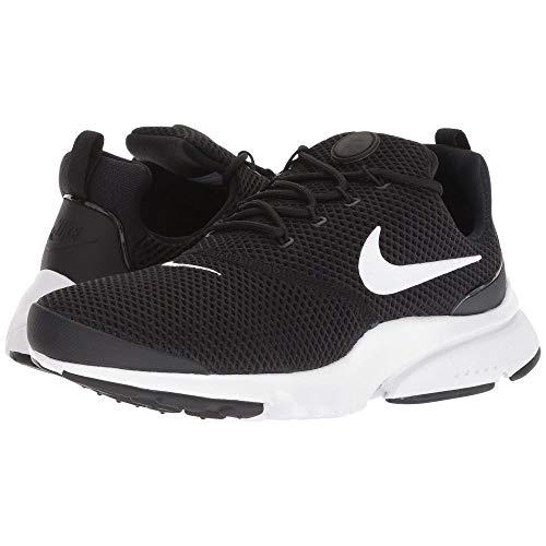 (ナイキ) Nike レディース ランニング?ウォーキング シューズ?靴 Presto Fly [並行輸入品]