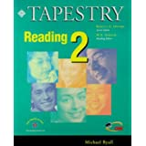 Tapestry Reading 2 by Michael Ryall (2000-02-14)