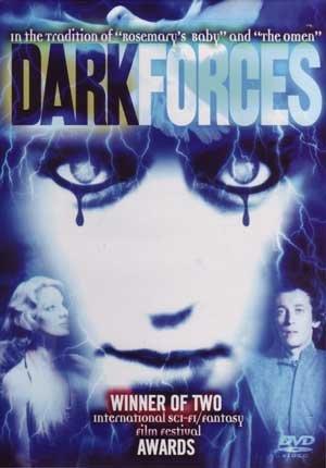 Dark Forces ()