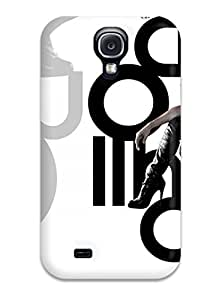 2510478K76244431 Galaxy High Quality Tpu Case/ Dollhouse Tv Series 2010 Case Cover For Galaxy S4