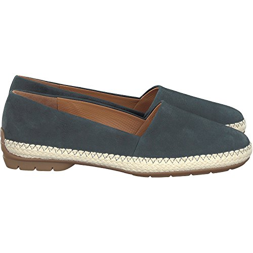 Mocasines Green Para Green Para Paul Mujer Paul Mujer Mocasines Green Paul O8qxRgIIw5