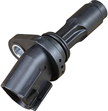 New Crankshaft Position Sensor For 2008-2011 Chevy Chevrolet Saturn Pontiac