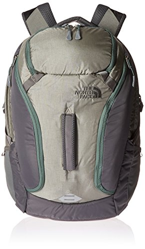The North Face Cargo Backpack - 2