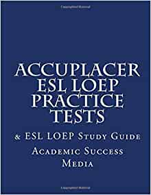 AccuPlacer Math Test Prep Course - Tutoring and Practice Tests