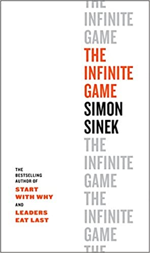 image Simon Sinek