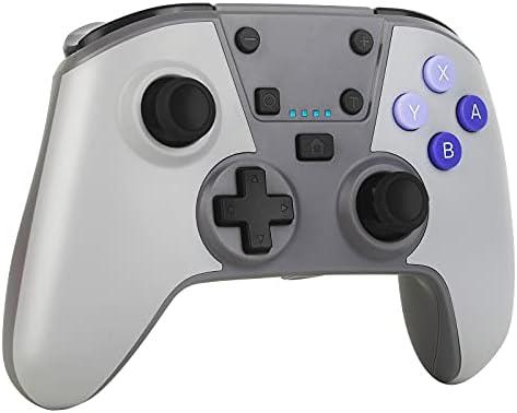 Elyco Mando Switch Inalámbrico para Nintendo