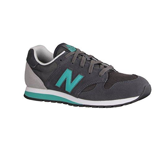 NEW BALANCE kl520de ggy de m zapatillas niños