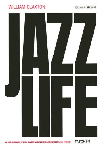 Jazz Life - 2
