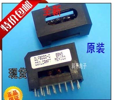 Maslin DLF8000-C 8 line Common Mode Filter, 0.1A Eliminate Noise Common Mode Choke Common Mode inductors,