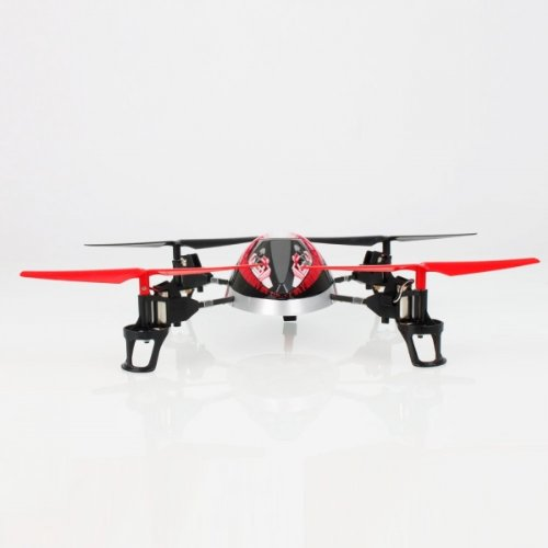 USA SHIP V949 Quadricopter AR Drone WL V949 4Ch 2.4Ghz RTF WLtoys UFO FORCE - LED Lights - 2.4Ghz Ready to Fly - Ships from USA!