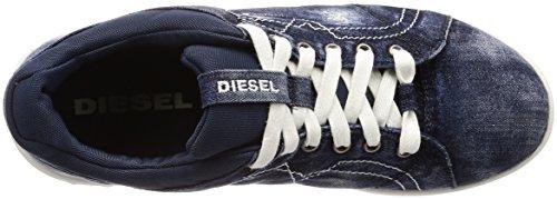 P1676 Diesel Y01451 Scarpes Y01451 P1676 blu Y01451 Diesel blu Scarpes P1676 Diesel Scarpes Diesel Y01451 Scarpes blu P1676 pSxvwCnzqO