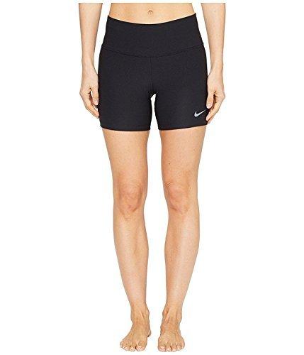 Nike Women's Legend Power Compression Shorts 839913 010 (s)