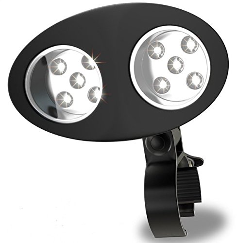 bright-barbecue-grill-light-with-super-bright-led-lights-weather-resistant-durable-grill-light-for-b
