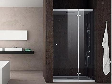 Nicchie in bagno best box doccia nicchia porta battente tpb with nicchie in bagno best slide - Doccia bagno turco teuco ...