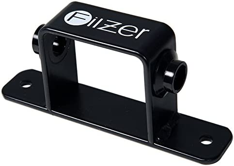 Filzer - Soporte de horquilla para camión (15 x 110 mm, TM-15 x ...